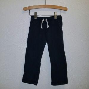 Lounge 👶 Sweat Pants Navy